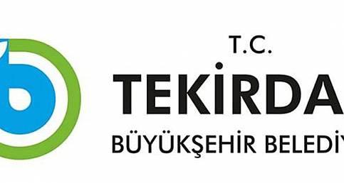Tekirdağ'ın Tüm Belediye Başkanları