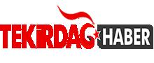 Tekirdağ Haber Gazetesi - www.TekirdağHaber.com.tr
