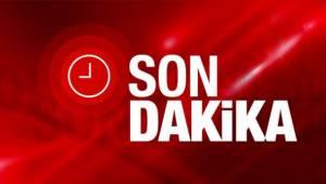 Şarköy'de Cuma Pazarında Yan Kesici Paniği
