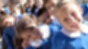Okullar ne zaman açılacak?.. İşte 2017 - 2018 eğitim öğretim yılının başlama tarihi..