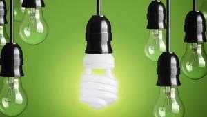 2017 Yılının Son Günlerinde Elektrik Kesilecek İlçeler