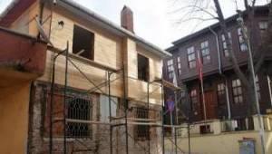Süleymanpaşa Belediyesinden Dev Proje