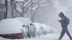 Tekirdağ'a Kara Hasret kaldı! Kar Ne Zaman Yağar? İşte Tekirdağ Kar Yağışı Tahminleri