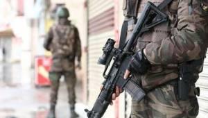 Tekirdağ'da Terör Örgütü Propagandası Yapan 4 Kişi Tutuklandı