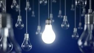 Tekirdağ İlçeleri 21 Ocak Pazar Planlı Elektrik Kesintileri