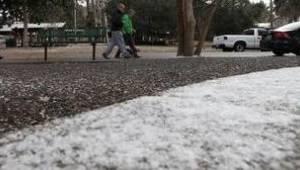 Tekirdağ Kar Yağışı Ne Zaman 2018 Ocak Şubat 15 Günlük Tahminleri