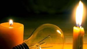 Tekirdağ Hangi İlçelerinde Elektrikler Kesilecek? Tarih ve Saatleriyle Elektrik Kesintileri
