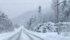 Tekirdağ İçin Müjdeli Kar Yağışı