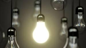 TREDAŞ 24 Mart 2018 Pazar Elektrik Kesilecek Yerleri Açıkladı