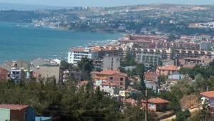 Tekirdağ ve Türkiye İçin Milletvekili Aday Adayı Oldular