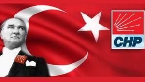 Tekirdağ Sıralı CHP Milletvekilli Adayları