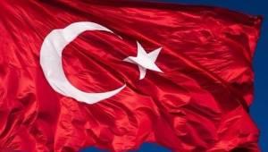 Ak Parti Tekirdağ'da Halkla Yan Yana