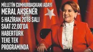 Gündem 24 Haziran 2018 Genel Seçim Süreci