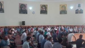 Muharrem Orucu 11 Eylül 2018'de Başlıyor
