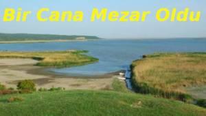 Kaçak Göçmenleri Gizlice Taşıyan Araç Sulama Kanalına Uçtu! Kazada 1 Kişi Ölü 11 Kişi Yaralı | TEKİRDAĞ HABER