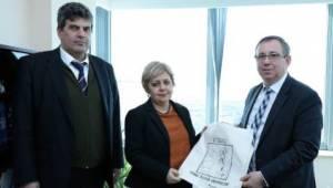 Trakya Üniversitesi Sıfır Atık Projesine Destek Oluyor - Tekirdağ Haber