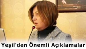 Mobilya ve Orman Ürünleri Sektörü Temsilcileri ÇTSO'da Bir Araya Geldi