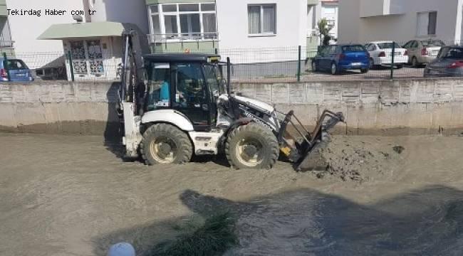 Süleymanpaşa Belediye Başkanı Yeni Bir Kent İnşa Ediyor