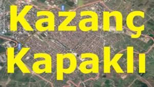 Tekirdağ'ın Yeni Gözdesi Kapaklı'da Arsa ve Tarla Fiyatları Bu Kışta Fırsat Sunacak!
