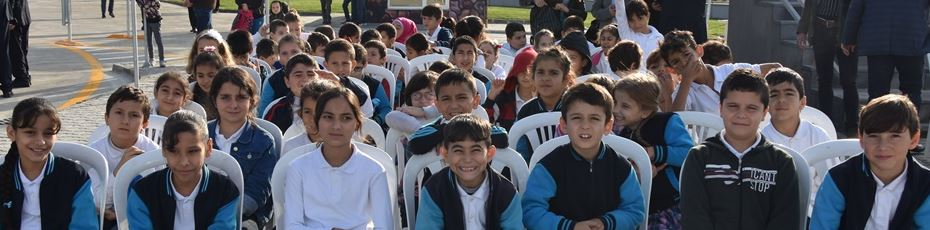 Çorlu'da Trakya Bölgesi'nin İlk Trafik Eğitim Parkı Açıldı