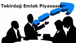 Sahibinden Satılık Arsa Tarla Çerkezköy Emlak İlanları ve Fiyatları