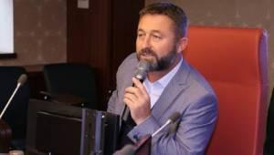 ÇTSO'da Müşterek Komite Toplantısı Yapıldı