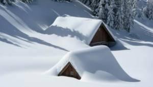Tekirdağ'a Kar Ne Zaman Yağacak? Kar Gündemi