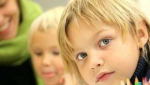 Tekirdağ İlçeleri Okullar Tatil mi Haberi?