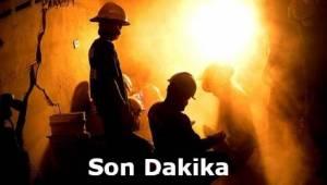 Deprem Son Dakika 2020 Haberleri