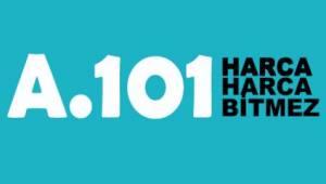 A101 7 Mart 2020 Aktüel Ürünler Kataloğu Haberi