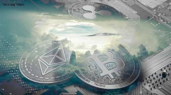 Bitcoin ve Altcoin Yatırım Tavsiyeleri 2020 Videoları Kripto Nedir Özet Haberleri