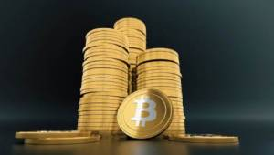 Coin Analizi Nasıl Yapılır 2020 Borsası Kripto Anlamı ve Coin Ne Demek?
