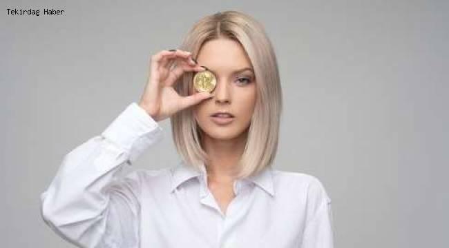 Coinmarket Borsasında Altcoin ve Bitcoin Ne Demek Özet Haber 2020 Haberi
