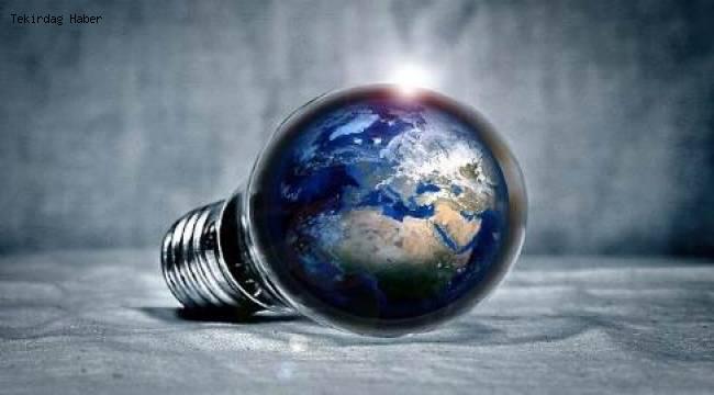 En Güncel Anlık ve Son Dakika Elektrik Kesintisi 2020 Güncel Açıklamaları
