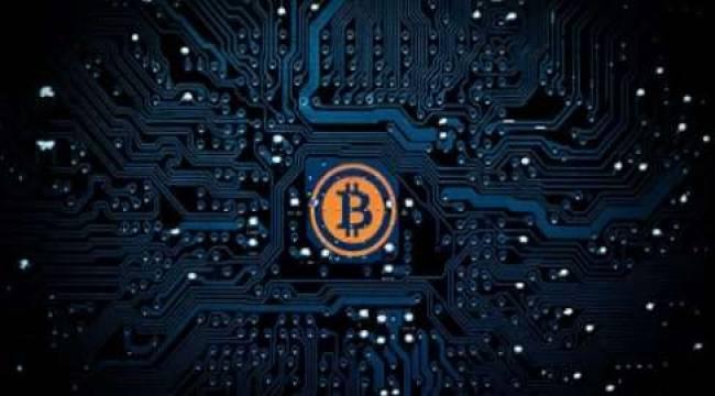 Güncel Coin Borsası Kripto Canlı Borsa 2020 Değerleri Altcoin ile Bitcoin Almak