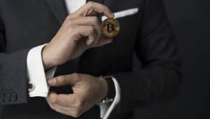 Güncel En Son Kripto Para Madenciliği 2020 Haberleri ve Altcoin Bitcoin Fiyatları 2020 Borsası