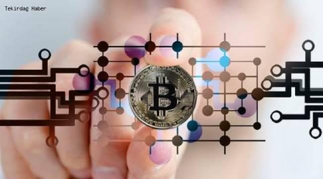 Kripto Analiz Nedir 2020 Güncel Bitcoin ve Altcoin Alım Satım Siteleri Borsası