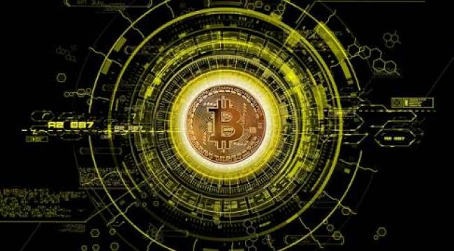 Kripto Cihazı Nedir 2020 Gündemi? Altcoin Bitcoin Kripto Para Madenciliği 2020 Haberleri