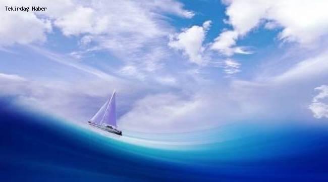 Tekirdağ Bandırma Feribot Ücretleri 2020 En Son Gemi Seferleri