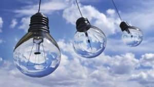 Tekirdağ Çorlu Son Dakika Elektrik Kesintisi Şubat 2020 Duyurusu