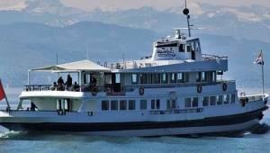 Tekirdağ Feribot Seferleri ve 2020 Gemi Kalkış Saatleri Son Dakika Haberi