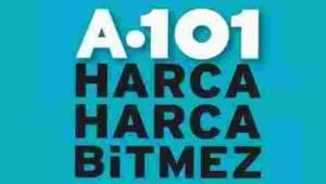 A101 Market 14 Mart 2020 Aktüel Ürünler Kataloğu Kampanya İndirim Broşürü
