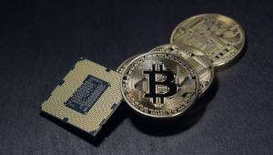 Coin Alım Satım Siteleri 2020 Kripto Teknik Haberi ve Bitcoin Altcoin Borsası