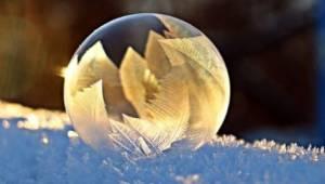 Tekirdağ Hava Durumu 7 Günlük Kasım 2020 Kar Yağışı Tahminleri