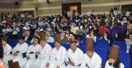 ÇEMYO'dan 'Elif Gibi Sevmek' Konferansı