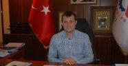 Çerkezköy Belediyesi Borç Yapılandırmasından 124 Bin Tl Tahsil Etti