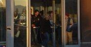 Çerkezköy'de uyuşturucu operasyonu: 6 gözaltı