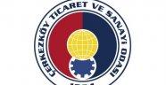Çtso Üyelerine Türk-Kanada İş Konseyi Toplantısına Katılma Çağrısı