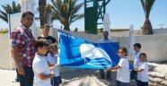 İzmir'deki Mavi Bayrak Sayısı 10 Yılda Yüzde 90 Arttı