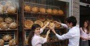 Kırklareli'de Ekmeksiz Ev Kalmayacak